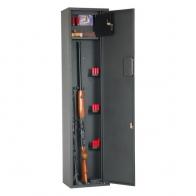 Шкаф оружейный ОШН-5