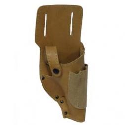 «Дрель» – поясная кобура для дрели или шуруповерта