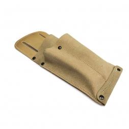 «Консоль» — поясная сумка для инструмента
