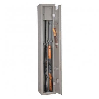 Сейф оружейный ОШ-33