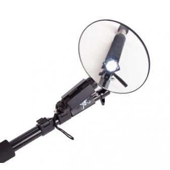 Досмотровое устройство ДУ-104
